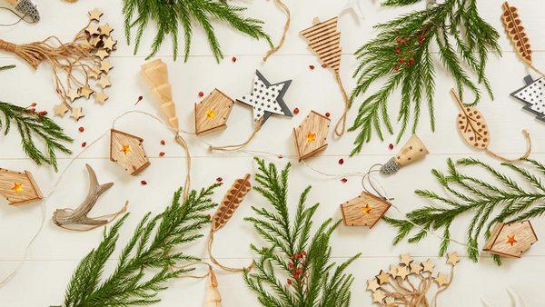 Zara Home Christmas 2017_11