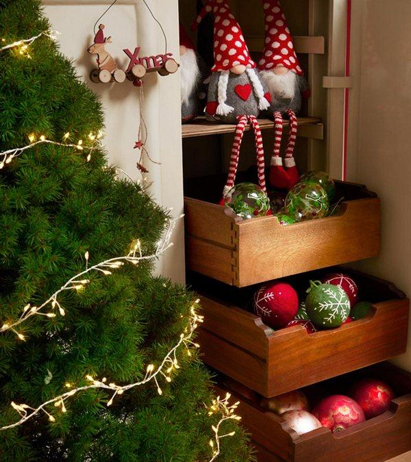 Zara Home Christmas 2017_14