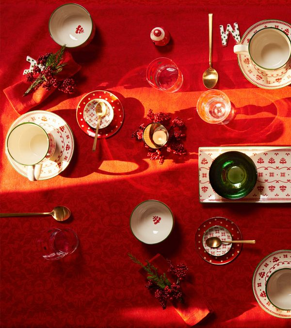 Zara Home Christmas 2017_16