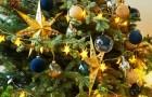 5 советов, которые помогут создать новогоднее настроение