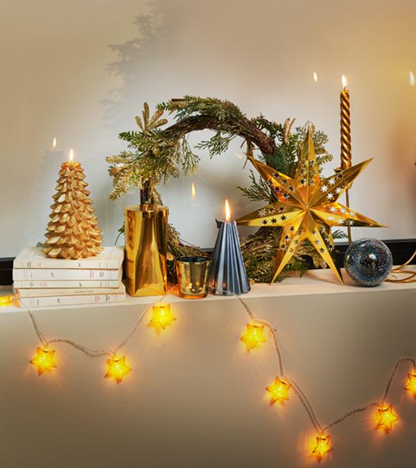 Zara Home Christmas 2017_3