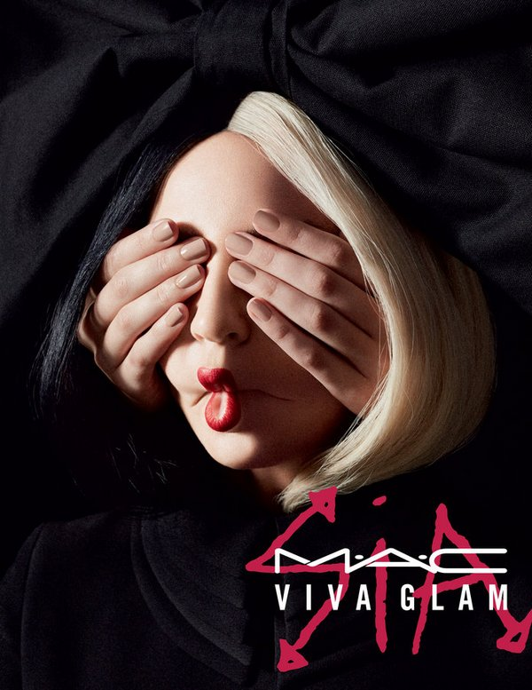 holiday-2017_mac-viva-glam-sia_2