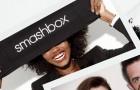Мечты сбываются: в Таллинне появится косметика Smashbox