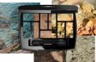 Весенняя коллекция макияжа Chanel Neapolis