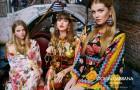 Однажды в Венеции: весенне-летняя рекламная кампания Dolce & Gabbana