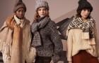 Уют по-скандинавски: зима в стиле хюгге