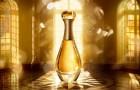 Из 90-х до наших дней: история аромата J'adore от Dior
