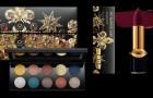 Новая коллекция косметики для праздничного макияжа Pat McGrath Decadence