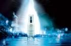 Biotherm создали эмульсию для очень чувствительной кожи