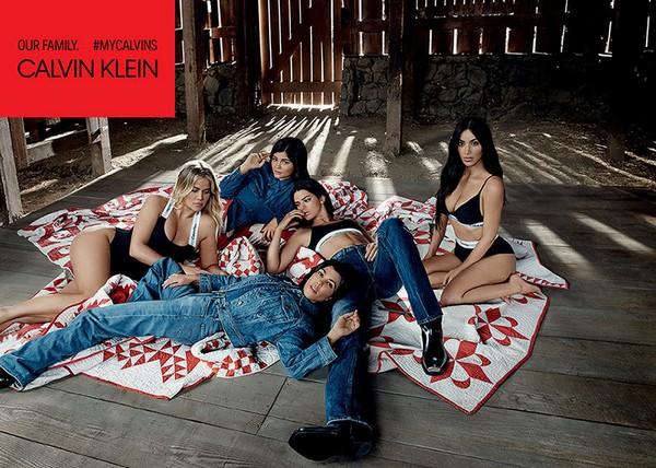 Calvin Klein Underwear 2