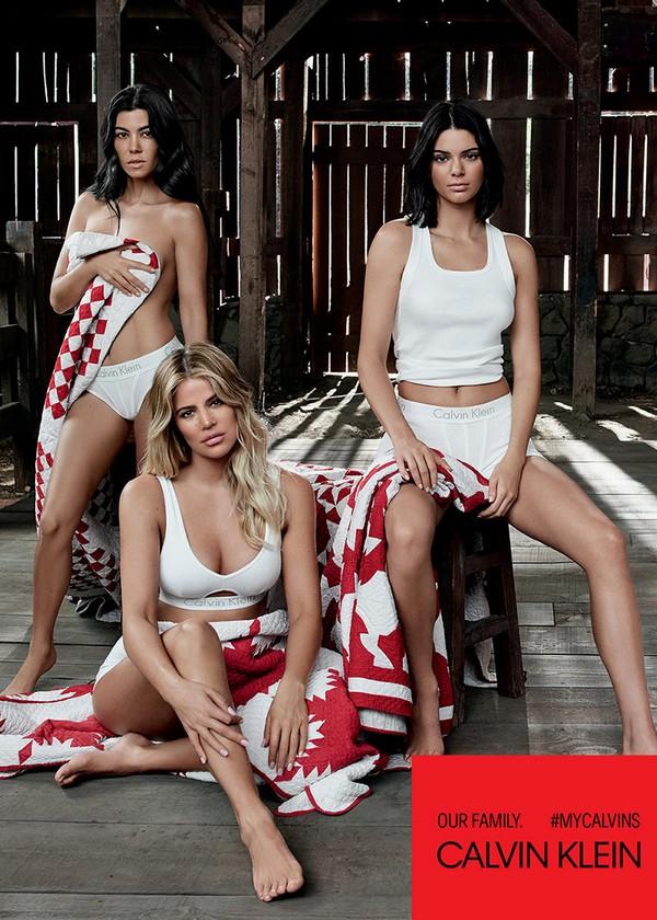 Calvin Klein Underwear 5