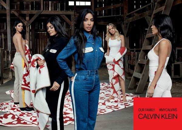 Calvin Klein Underwear 7