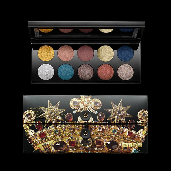 Pat McGrath Decadence 1