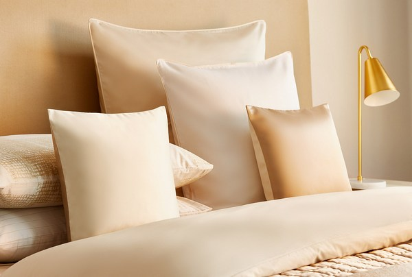 Zara Home The Satin Collection 4