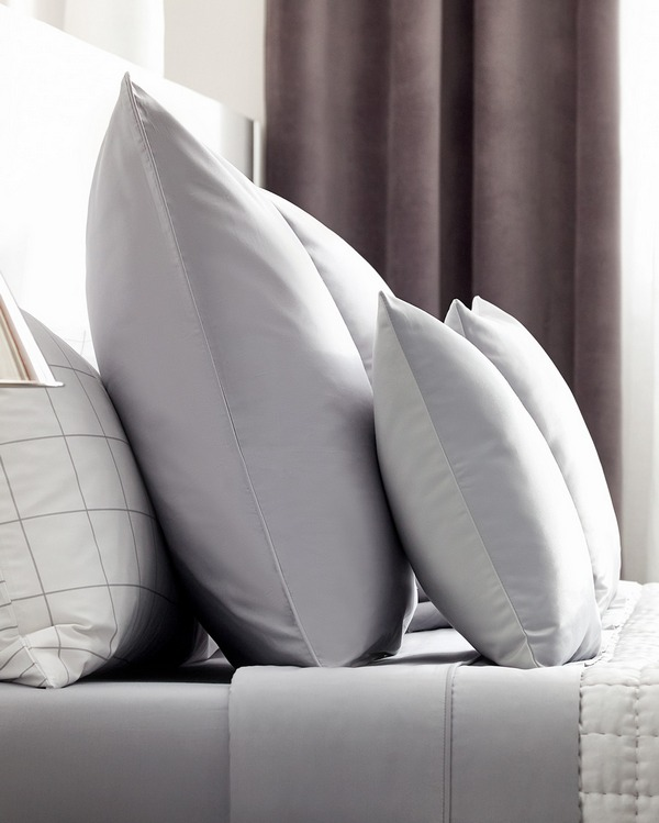 Zara Home The Satin Collection 7