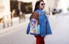 Beauty Box: блогер Алина Васильева