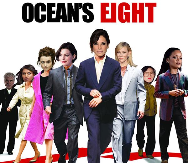oceanseightwomen