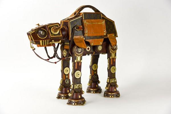 star-wars-sculptures-louis-vuitton-bags-1