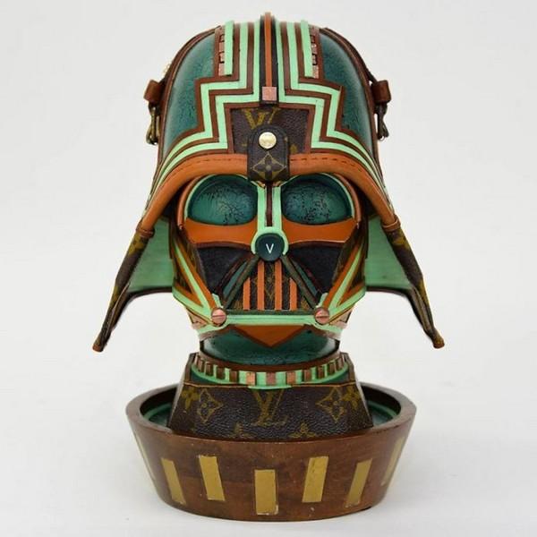 star-wars-sculptures-louis-vuitton-bags-10