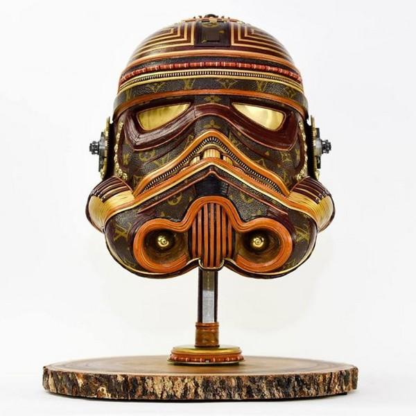 star-wars-sculptures-louis-vuitton-bags-11