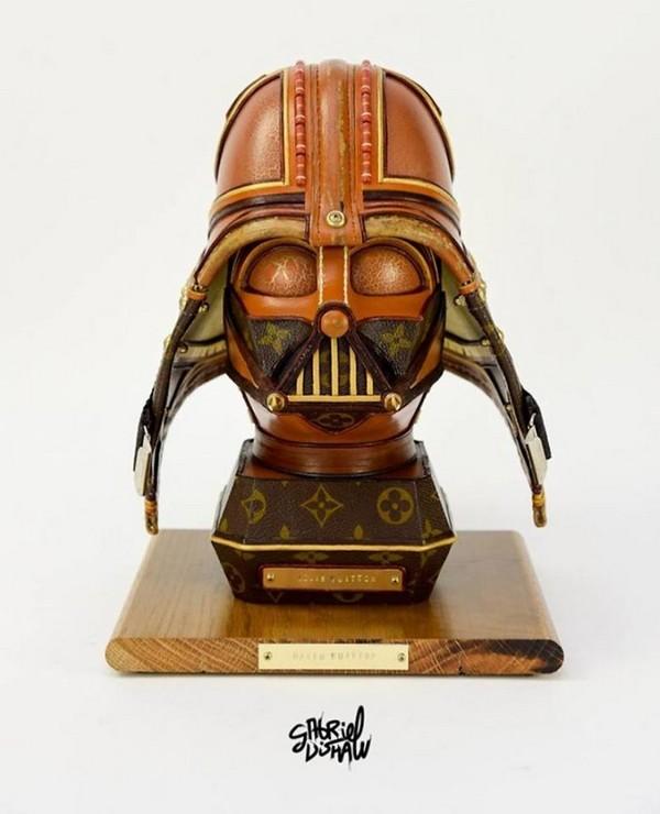 star-wars-sculptures-louis-vuitton-bags-12