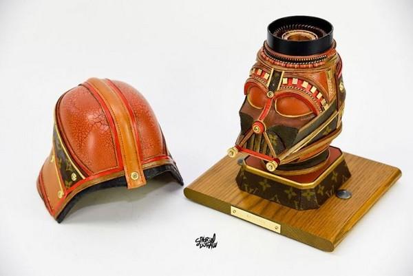 star-wars-sculptures-louis-vuitton-bags-2