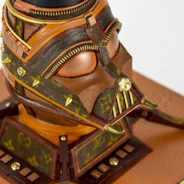 star-wars-sculptures-louis-vuitton-bags-6