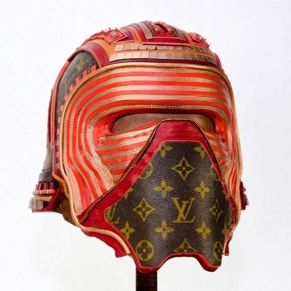 star-wars-sculptures-louis-vuitton-bags-8