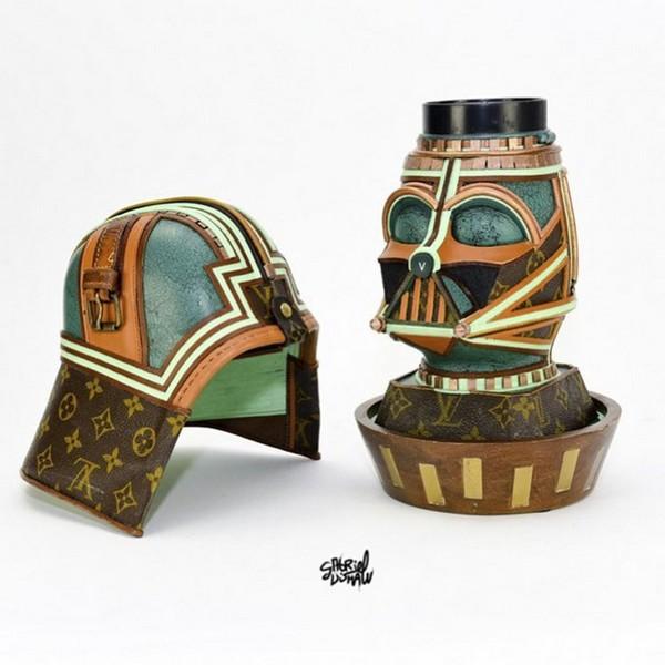 star-wars-sculptures-louis-vuitton-bags-9