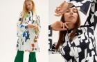 H&M Studio посвятили новую коллекцию Японии
