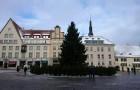 Чем заняться в ближайшие выходные в Таллинне?