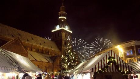 Riga_christmas_2017