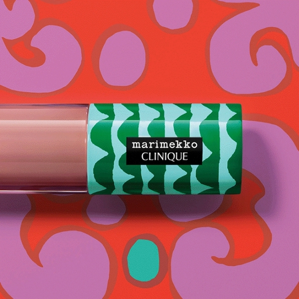 clinique-marimekko-makeup-collection-1
