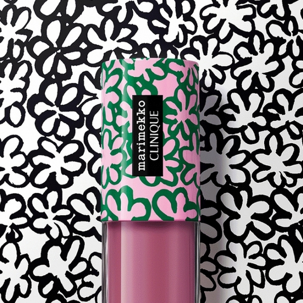 clinique-marimekko-makeup-collection-4
