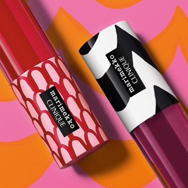 clinique-marimekko-makeup-collection-5