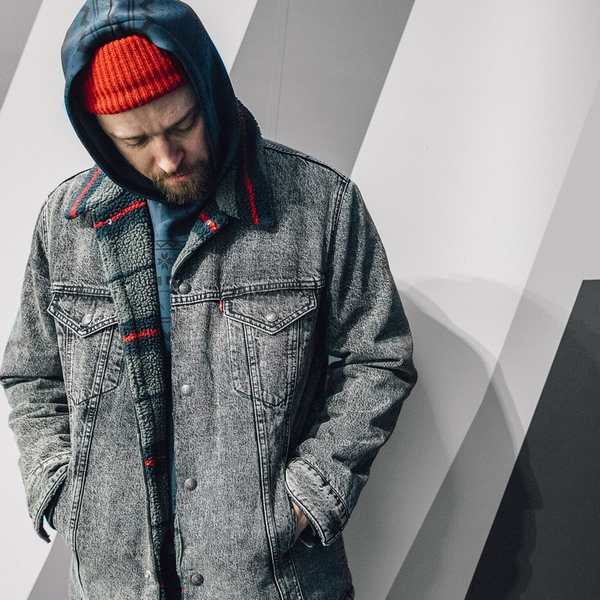justin-timberlake-made-merch-for-every-song-3