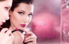 Новые лаковые чернила для губ Dior Addict Lacquer Plump