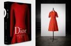 Dior представили новый альбом коллекций с 1961-го по 1989-й годы