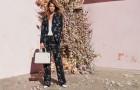 В цвету весны: новая рекламная кампания H&M In Full Bloom