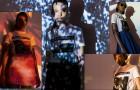 Miu Miu посвятили капсулу футболок женщинам XXI века