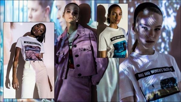 800-miu-miu-capsule-t-shirts
