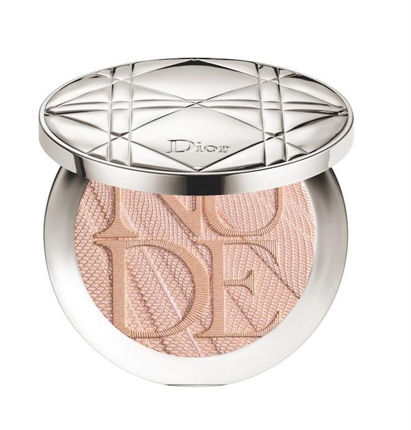 Dior Glow Addict 2018_4