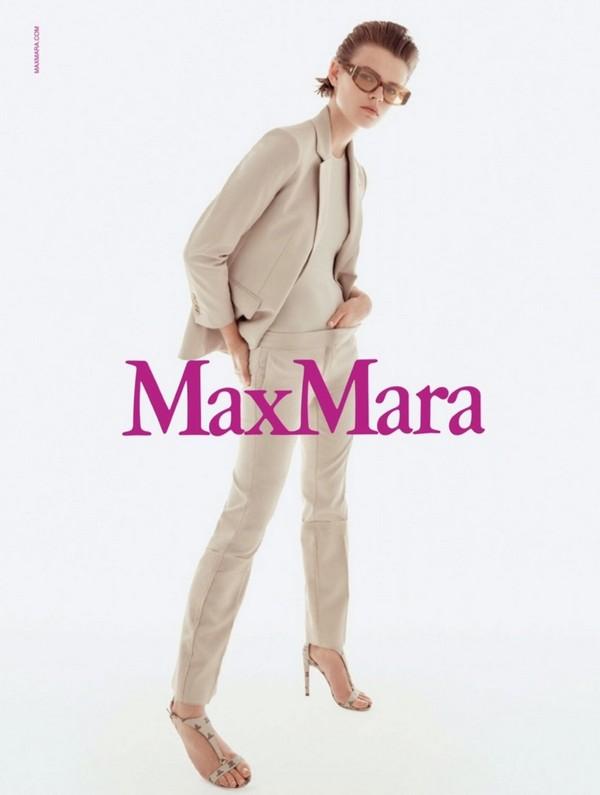 Max_Mara_ss_2018_4