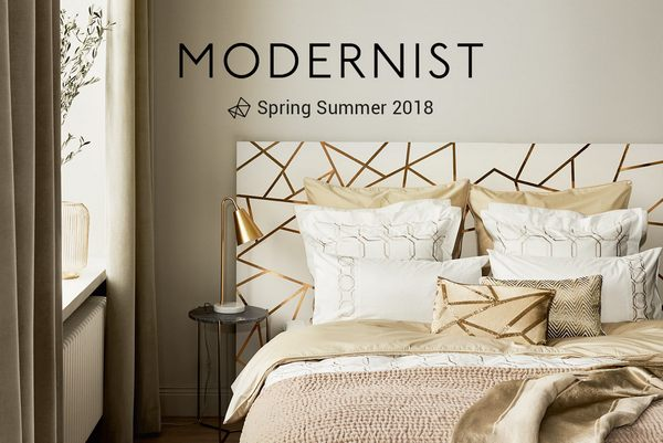 Zara Home Modernist 1