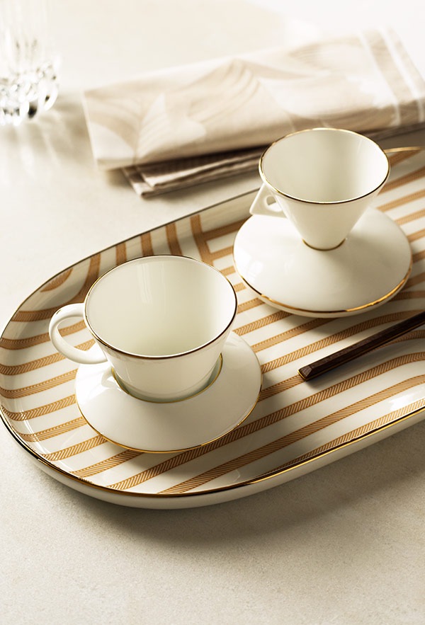 Zara Home Modernist 12