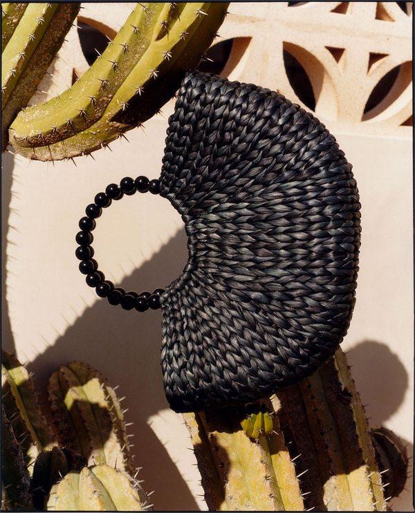 Zara Maxi Length 6