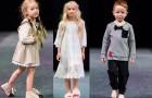 TFW: все по-взрослому у детских брендов