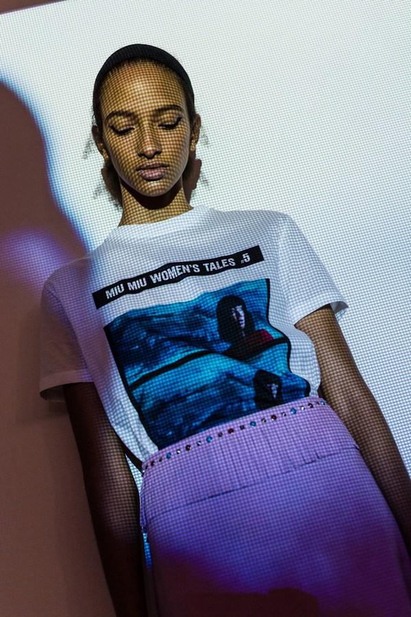 miu-miu-capsule-t-shirts-1