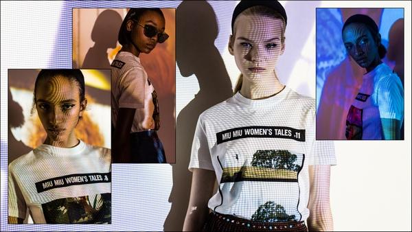 miu-miu-capsule-t-shirts-10