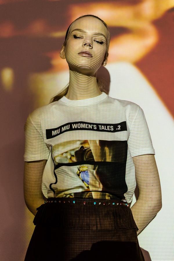 miu-miu-capsule-t-shirts-2